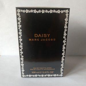Marc Jacobs Daisy 3.4oz Women